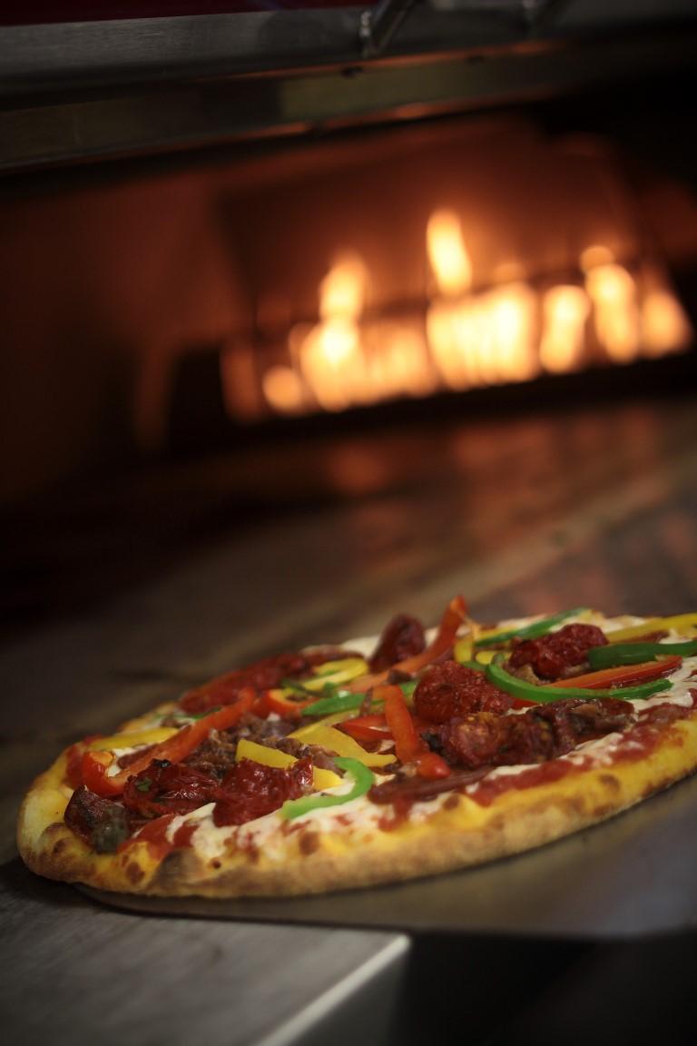 Restaurant Italien, pizza, pâtes, moules, apportez votre vin, Montréal, St-Léonard, Ville-St-Laurent, Laval, Gatineau, Greenfield Park, Rive-Sud.