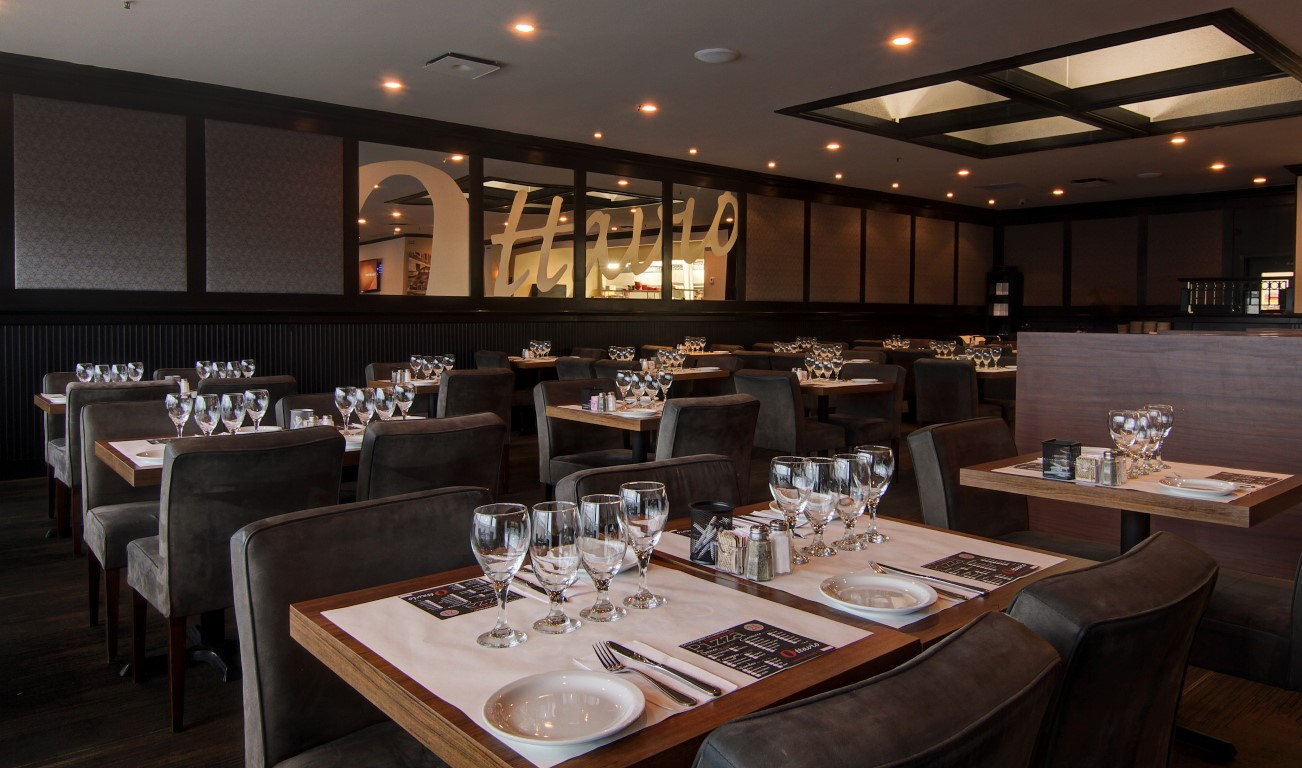 Italian restaurant   Pizza, pasta, mussels   Bring your own wine restaurant   Montreal   Laval   Gatineau.