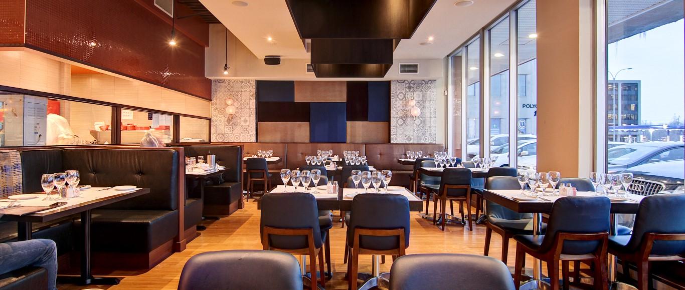 Restaurant Italien, pizza, Restaurant Italien, pâtes, moules, apportez votre vin, Montréal, Laval, Gatineau.