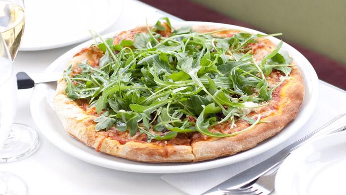 Cinq (5) choses sur la pizza que vous devez absolument savoir
